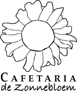 Cafetaria De Zonnebloem